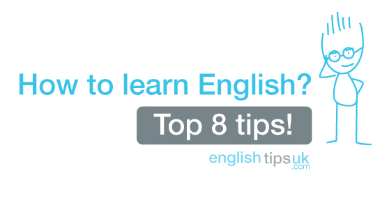 how to learn english well Talk english standard is the official free talkenglishcom android app there are over 900 lessons and 8,000 audio files to help you learn how to speak english.